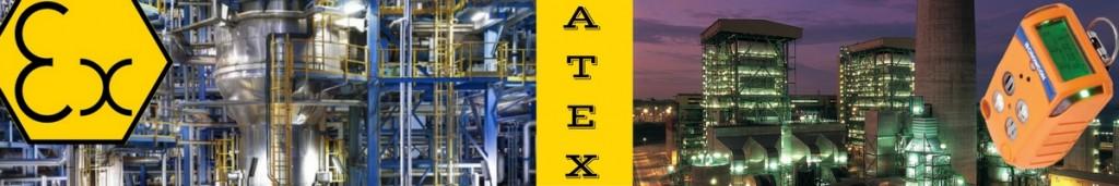 ATEX Gas Detectors - Crowcon Portable Gas Detectors