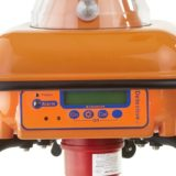 Gas Detection In The Power Industry – Webinar