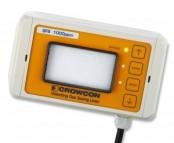 Crowcon F-Gas Gas Detector