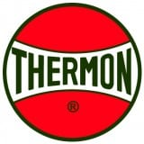 Thermon Heat Tracing Cables & Systems – Part Finder Search