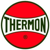 Thermon MIQ Mineral Insulated Heat Tracing Cables (Series Constant Wattage Heating Cable)