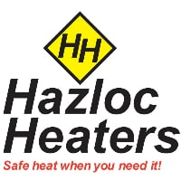 Hazloc | Explosion Proof Heaters