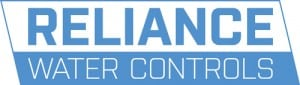 Reliance Water Controls