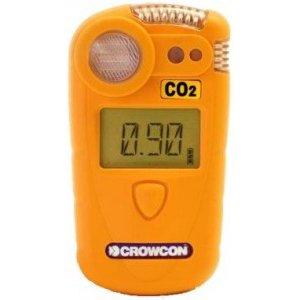 Crowcon Gasman Personal Monitor for