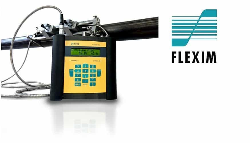 FLUXUS F608