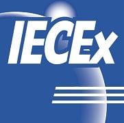 IECEx Hazardous Area Certification