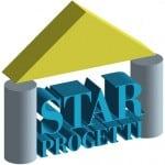 Star Progetti