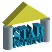 Star Progetti – Infrared Heaters (Hazardous Area Zone 1 Zone 2 ATEX & IECEx)