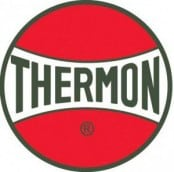 Thermon – Heat Tracing Cables (Self Regulating, Power Limiting, Constant Wattage Cable)