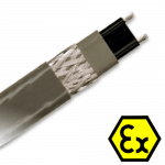 Thermon BSX Self-Regulating Heating Cable Up To 65°C