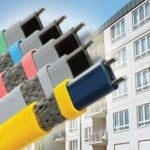 Thermon Commercial Heat Tracing Cables