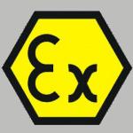 ATEX Certified Air Warmers & Fan Heaters ( Zone 1 & Zone 2)