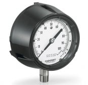 Ashcroft Process Pressure Gauges
