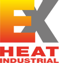 EXHEAT Hazardous Area Electrical Heating | Stockists