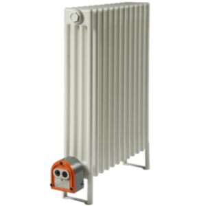 EXHEAT FLR Hazardous Area Heater ATEX
