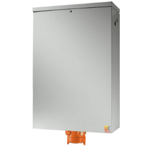 EXHEAT FP-RCH Flameproof Storage Heaters