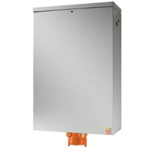 EXHEAT FP-RCHFlameproof Storage Heaters