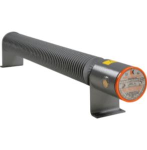 EXHEAT FWD Hazardous Area Heater ATEX
