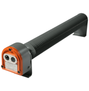 EXHEAT FWD T Hazardous Area Heater ATEX