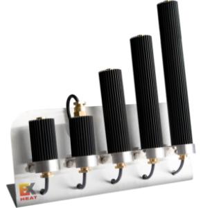 EXHEAT FXE Hazardous Area Heater ATEX