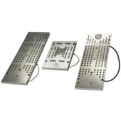 EXHEAT HEF30 Enclosure Heaters | ATEX Zone 1 Zone 2