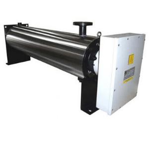 EXHEAT HEWL ATEX Water Line Heater