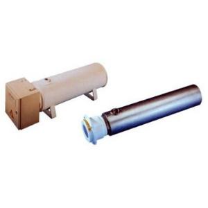 EXHEAT HFW Water Line Heater