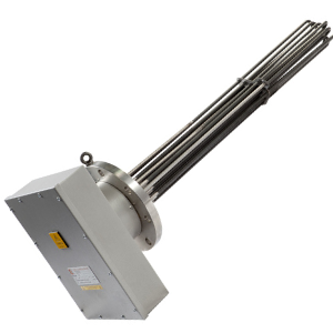 EXHEAT HRF Heaters - Immersion Heaters