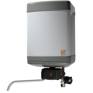 EXHEAT RFA-OS Flameproof Over Sink Heaters