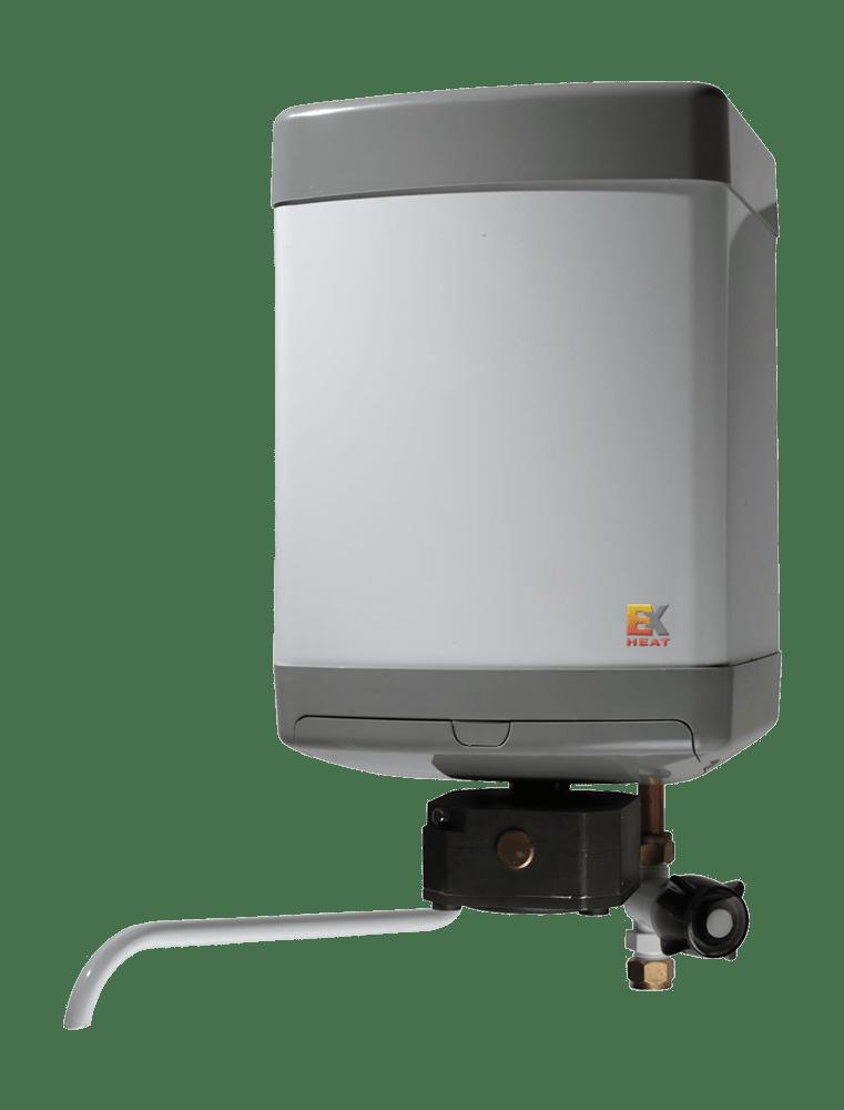 EXHEAT RFA-OS Hazardous Area Oversink Water Heater
