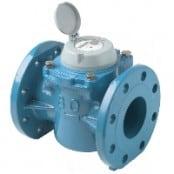 Elster H4000P Water Meter (Woltmann)