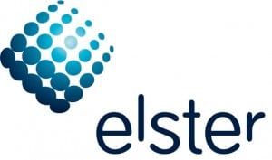 Elster - World Leaders In Water Metering