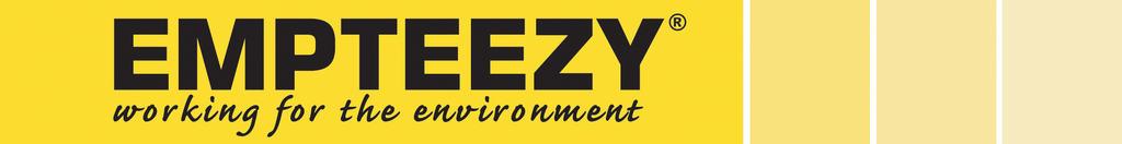 Empteezy - Spill Control Containment Drum IBC Sump Pallets