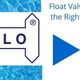 Keraflo Float Valves : Cold Water Storage – Fit the Right  Valves & Don't Improvise!