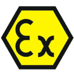 ATEX Certified Enclosure Heaters (Hazardous Area Zone 1 & Zone 2)