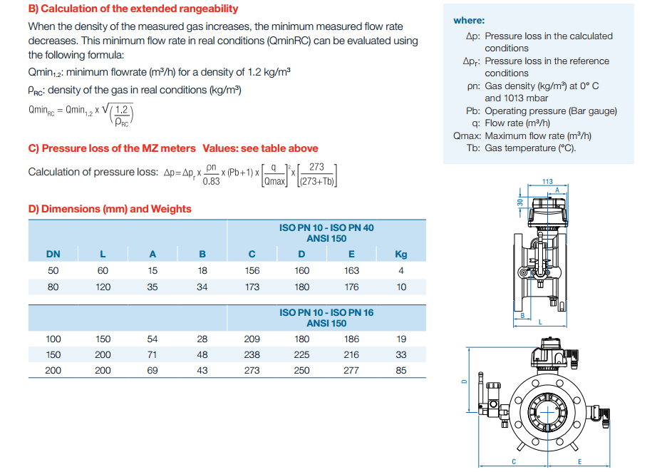 Boeing Wiring Diagram Manual as well 3 Phase Service Disconnect Wiring Diagram besides Vfd Display Circuit Diagram moreover Abb Robot Wiring Diagram besides Rr3176. on itron wiring diagram