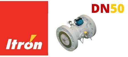 itron turbine gas meter fluxi 2000 tz dn50 atex light switch wiring diagram itron wiring diagram #29