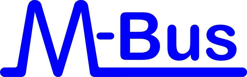 M-Bus Meters