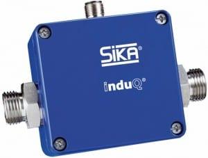 VMI Magmeter - Electromagnetic Flow Sensor