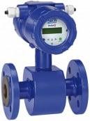 VMM Magmeter – Magnetic Flow Meter