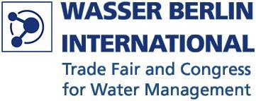 Wasser berlin international exhibition