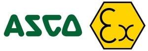 ASCO Hazardous Area Valves