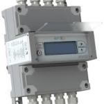 ISONRG ML311 Heat Meter