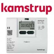 Kamstrup Multical 403 Heat Meter – Ultrasonic Heat Meters MID Class 2
