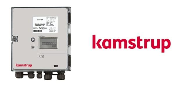 Image result for kamstrup multical 801