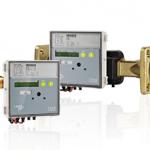 Landis + Gyr Ultraheat UH50 (T550) Heat Meter