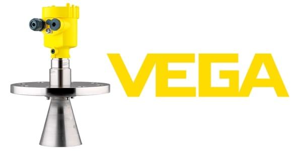 Vegapuls 66 Vega Vegapuls 66 Radar Level Sensors Atex