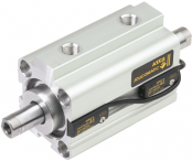 ASCO Numatics Joucomatic Cylinders