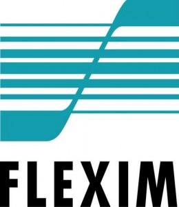 Flexim Hazardous Area Flow Meters
