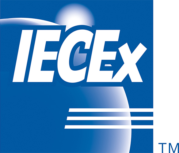 IECEx Heaters